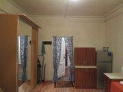 Сдам комнату 18 м2 в г. Серпухов, пл. 49 Армии, Аренда комнат в Серпухове, ID объекта - 700617027 - Фото 2