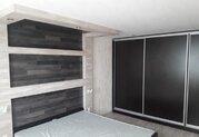 Продается квартира г.Севастополь, ул. Комбрига Потапова, Купить квартиру в Севастополе по недорогой цене, ID объекта - 323218607 - Фото 11