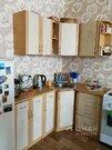 Продажа квартиры, Саранск, Ул. Короленко - Фото 1