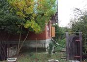 2 100 000 Руб., Продается 4-к Дача ул. ., Дачи в Анапском районе, ID объекта - 502370122 - Фото 2