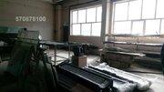 Предлагается в аренду теплые складские помещения 180 м2 и 160 м2, Аренда склада Носово, Солнечногорский район, ID объекта - 900305445 - Фото 23