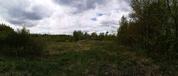 Земельный участок под фермерское хозяйство - Фото 2