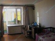 Продажа квартиры, м. Войковская, Ул. Новопетровская - Фото 4