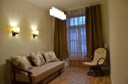 Продажа квартиры, Купить квартиру Юрмала, Латвия по недорогой цене, ID объекта - 313139611 - Фото 5