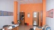 Офисное помещение в центре города Волоколамска на ул. Панфилова - Фото 2