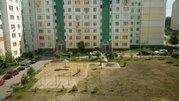 1 комнатная квартира на 9 января, Купить квартиру в Воронеже по недорогой цене, ID объекта - 319604793 - Фото 3
