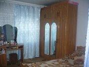 Продажа дома, Буденновск, Буденновский район, Ул. Кочубея - Фото 2
