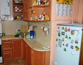 Продам 1-ком. 30 м2 с ремонтом, в центре города Электросталь - Фото 5