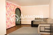 Квартира, пр-кт. Ленина, д.56 - Фото 1