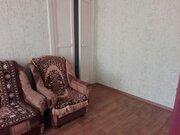 700 000 Руб., Квартира, ул. Полевая, д.6 к.3, Купить квартиру Начало, Приволжский район по недорогой цене, ID объекта - 330812630 - Фото 2