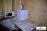 Квартира посуточно в центре Воронежа по выгодной цене. - Фото 3