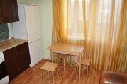 Аренда квартир в Яблоновском