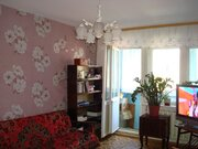 Продам 2-х комнатную квартиру по ул. Карла Либкнехта д. 132 - Фото 2