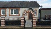 Продам коттедж/дом в Рязанской области в Шацком районе