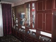 Продается дом, площадь строения: 500.00 кв.м, площадь участка: 12.00 . - Фото 4