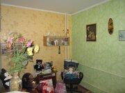 2-х комн.квартира в Севастополе, ул.Хрусталёва, 23 - Фото 5