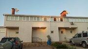 Продам 4-к квартиру, Севастополь г, Рубежная улица 3 - Фото 3