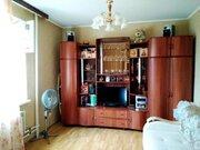 Продажа квартиры, м. Серпуховская, Ул. Павла Андреева - Фото 1