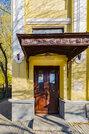 463 200 Руб., Сдам универсальное помещение, Аренда офисов в Екатеринбурге, ID объекта - 600980954 - Фото 2