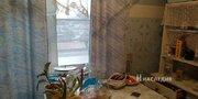 Продается 4-к квартира Крупской