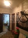 Продается 4 - комнатная квартира. Белгород, Железнодорожная ул.