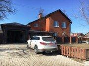 Продажа дома 150 кв.м. на участке 2 сотки в Мясново