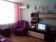 Автозавод, квартира посуточно, Квартиры посуточно в Нижнем Новгороде, ID объекта - 313430953 - Фото 3