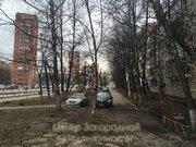 Двухкомнатная Квартира Область, проспект Пролетарский, д.6а, . - Фото 2