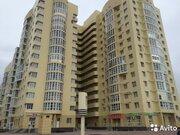2 комнатная квартира в кирпичном доме Мусы Джалиля 25