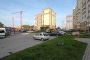 Квартира, Купить квартиру в Калининграде по недорогой цене, ID объекта - 325405338 - Фото 14