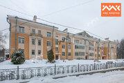 Продается 1к.кв, г. Пушкин, Широкая - Фото 2