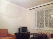 Продажа квартиры, Ярославль, Ул. Громова