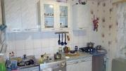 Продажа квартир ул. Абрикосовая, д.1