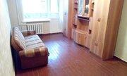 Сдается квартира на Раевского 14а, Аренда квартир в Екатеринбурге, ID объекта - 320299156 - Фото 13