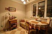 11 300 000 Руб., Отличная квартира на Симферопольском б-ре, Купить квартиру в Москве по недорогой цене, ID объекта - 322535896 - Фото 2