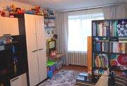 Продаю1комнатнуюквартиру, Омск, улица 2-я Дачная, 20, Купить квартиру в Омске по недорогой цене, ID объекта - 324428131 - Фото 2