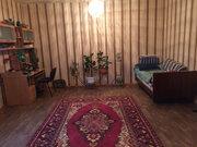 Продажа дома, Заостровье, Волховский район, Ул. Елоховская - Фото 1