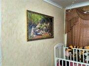 1 350 000 Руб., Заречная 157, Купить квартиру в Перми по недорогой цене, ID объекта - 322619922 - Фото 3