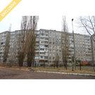 1 квартира по ул. Маршала Жукова 17г