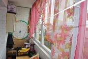 Трехкомнатная квартира возле школы - Фото 3