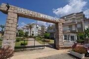 Продажа квартиры, Аланья, Анталья, Купить квартиру Аланья, Турция по недорогой цене, ID объекта - 313153811 - Фото 3