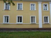 Продаю 1-х комнатную квартиру в Привокзальном, Купить квартиру в Омске по недорогой цене, ID объекта - 322845822 - Фото 15