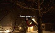 95 000 Руб., Аренда дома, Аренда домов и коттеджей в Санкт-Петербурге, ID объекта - 500840541 - Фото 8