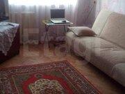 Продажа однокомнатной квартиры на улице Суханова, 17 в Стерлитамаке, Купить квартиру в Стерлитамаке по недорогой цене, ID объекта - 320177719 - Фото 2