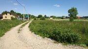 Продается земельный участок, , 12 сот - Фото 3