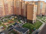1 комнатная квартира в Видном Ленинский район