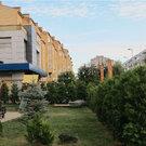 Аренда офисов в Калининграде