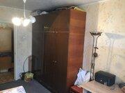 1 700 000 Руб., Продам квартиру, Купить квартиру в Грязях по недорогой цене, ID объекта - 322974793 - Фото 11