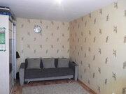 2- ком. квартира в г. Чехов на ул. Гагарина - Фото 4