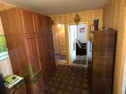 3 комн. квартира панельном доме, г. Жуковский, ул. Туполева, д.5 - Фото 3